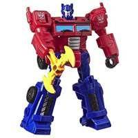 Transformers Optimus Prime ene (Transformers)