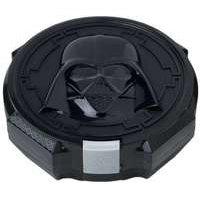 Darth Vader Eväsrasia (Star Wars 3020)