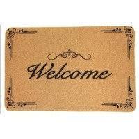 Ovimatto Welcome 40 x 60 cm