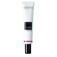 NOVEXPERT The Repulp Cream – Kosteuttava hoitovoide 40ml