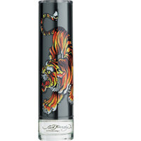 Ed Hardy for Men, EdT 100ml
