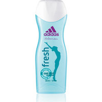 Fresh, Shower Gel 250ml
