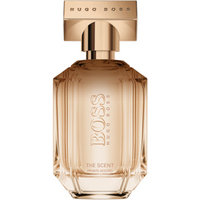 Boss The Scent Private Accord for Her, EdP 50ml, Hugo Boss
