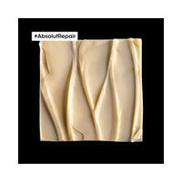 Absolut Repair Instant Resurfacing Mask 250ml