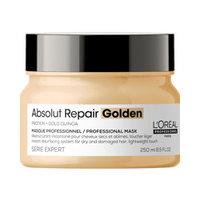 Absolut Repair Gold Mask 250ml