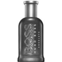 Boss Bottled Absolute, EdP 50ml, Hugo Boss