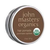 Hair Pomade 57g, John Masters Organics