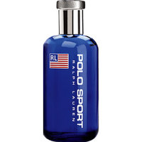 Polo Sport Man, EdT 75ml, Ralph Lauren