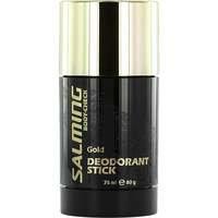 Salming Gold Deodorant Stick, 75 ml Salming Miesten deodorantit