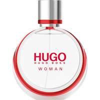 Hugo Woman , 30 ml Hugo Boss Luksustuoksut