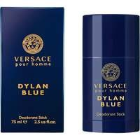 Pour Homme Dylan Blue Deodorant