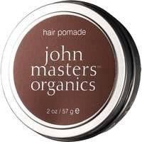 John Masters Organics Hair Pomade, 57 g John Masters Organics Muotoilutuotteet