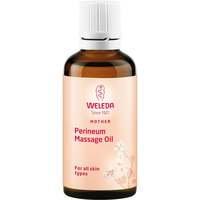 Weleda Perineum Massage Oil, 50 ml Weleda Äidille & Vauvalle