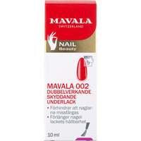 Mavala 002 Protective Base Coat, 10 ml Mavala Aluslakat