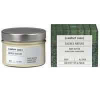 Sacred Nature Body Butter, 220 ml Comfort Zone Vartalovoit