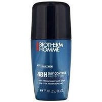 Biotherm Homme Day Control Roll-On Deodorant (75mL)