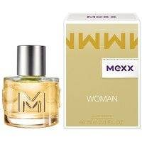 Mexx Women EDT (60mL)