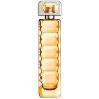 Boss Orange Woman EDT (50mL)