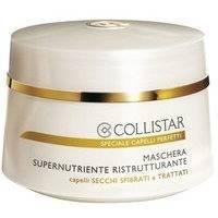 Collistar Supernourishing Palauttava Naamio (200mL)