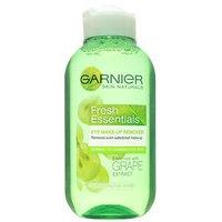 Garnier Skin Naturals Fresh Essentials Eye Make-Up Remover (125mL) Normal to combination skin