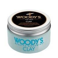 Woody's Clay (96g), Woody's