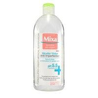 Mixa Anti Imperfection Micellar Water (400mL)