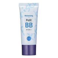 Holika Holika Moisturizing Petit BB Cream (30mL)