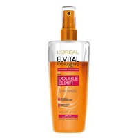 L'Oreal Paris Elvital Extraordinary Oil Leave In Spray Conditioner (200ML)