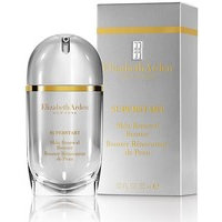 Elizabeth Arden Superstart Skin Renewal Booster (30mL)