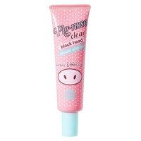 Holika Holika Huokosten Puhdistusgeeli Pig Nose Clear Blackhead Steam Starter (30mL)