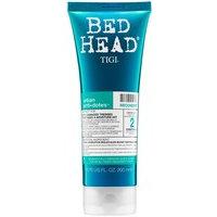 Tigi Bed Head Urban Anti+Dotes Recovery Shampoo (250mL), Tigi