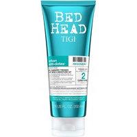 Tigi Bed Head Urban Anti+Dotes Recovery Conditioner (200mL), Tigi