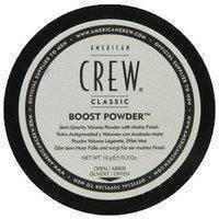 American Crew Boost Powder (10gr)