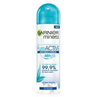Garnier Mineral Pure Active Spray (150mL)