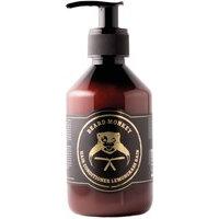Beard Monkey Hair Conditioner Lemongrass (250mL)