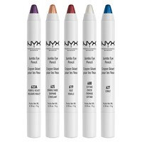 NYX Professional Makeup Jumbo Eye Pencil (5g)