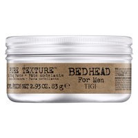 Tigi Bed Head For Men Pure Texture Molding Paste (83g), Tigi