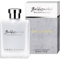 Baldessarini Cool Force EDT (90mL)