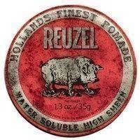 Reuzel Red High Sheen Pomade (35g)
