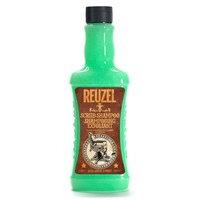 Reuzel Scrub Shampoo (100mL), Reuzel