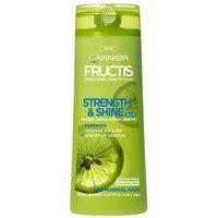 Garnier Fructis Strenght And Shine Shampoo (400mL)