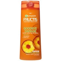 Garnier Fructis Goodbye Damage Shampoo (250mL)