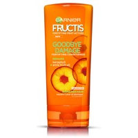 Garnier Fructis Goodbye Damage Conditioner (200mL)