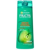 Garnier Fructis Grow Strong Shampoo (250mL)