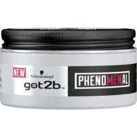 Got2b Phenomenal Molding Paste (100mL)