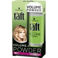 Taft Hair Powder Volume Powder (10g), Taft