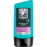 Taft Gel Stand Up Look (150mL), Taft
