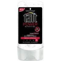 Taft Gel Power Activity (150mL), Taft