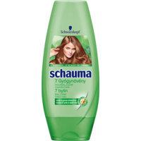 Schauma Conditioner 7-Herbs (200mL), Schauma