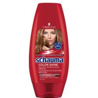 Schauma Conditioner Color Shine (200mL), Schauma